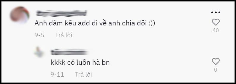 Netizen đào clip Đàm Vĩnh Hưng bên Sơn Tùng, tiện đá xéo 96 tỷ-3