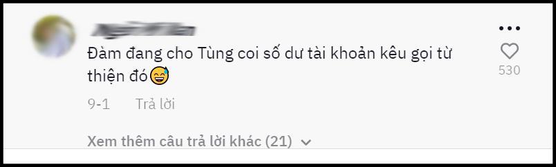 Netizen đào clip Đàm Vĩnh Hưng bên Sơn Tùng, tiện đá xéo 96 tỷ-4