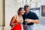 Cô bé HMông Lò Thị Mai và CEO Mỹ chia tay-5