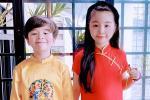 Phản đối đàn ông ép vợ sinh con trai, Elly Trần bị phản ứng-10