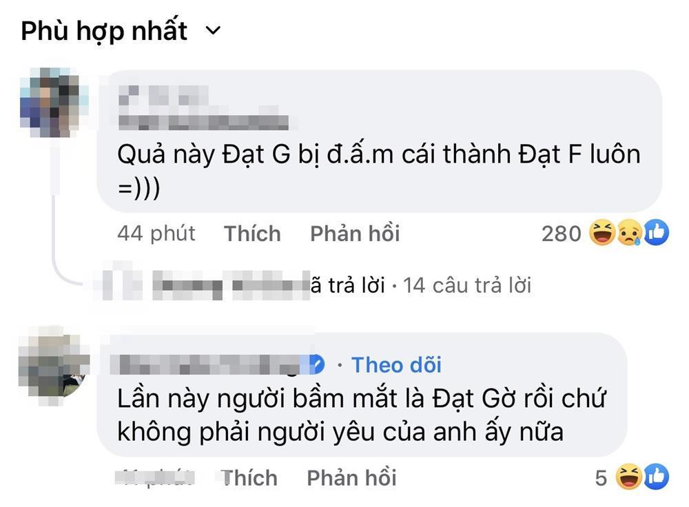 Du Uyên khoe body như lực điền, netizen: Đạt G tới công chiện-6