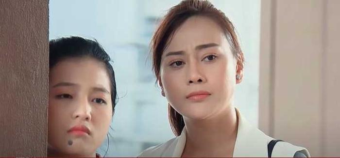 2 em gái dại trai, lụy tình đến mức khó hiểu, xem mà ngán ngẩm-6