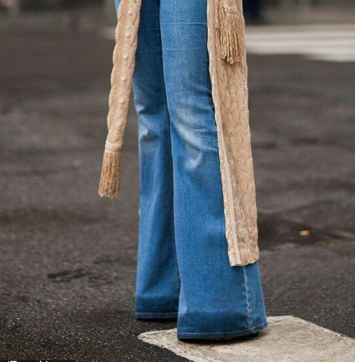 8 sai lầm khi mặc quần jeans 90% phái đẹp mắc phải-5