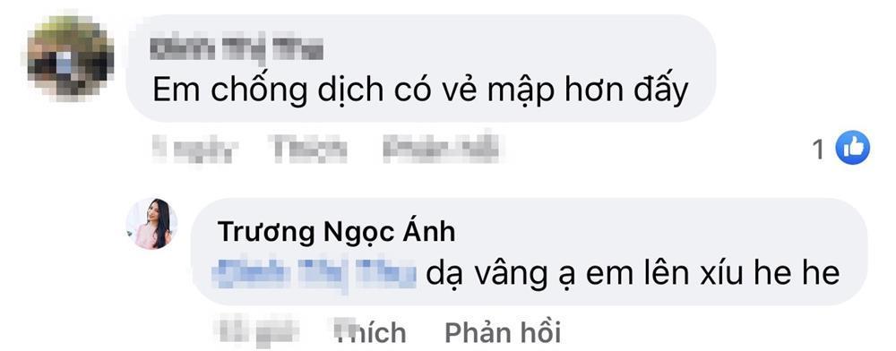 Trương Ngọc Ánh mặt đơ livestream vẫn được khen đẹp hơn Hà Hồ-6