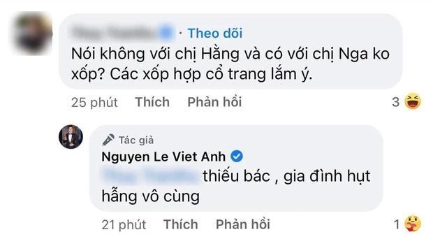 Quỳnh Nga hóa chị Hằng khoe bưởi, tránh sống ảo với Việt Anh-8