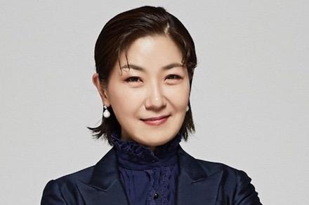 Nữ diễn viên Seo Yi Sook tiếp tục bị đồn qua đời
