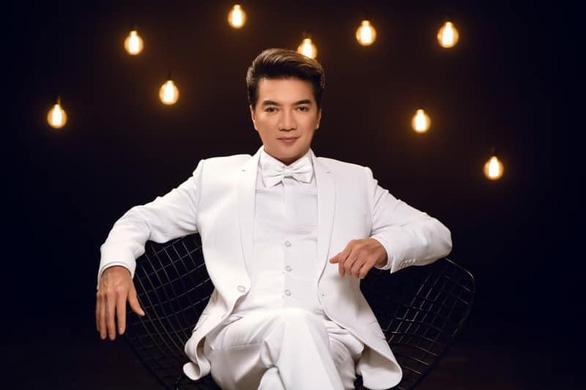Danh hài Hoài Linh đã gửi đơn tố cáo CEO Phương Hằng-2