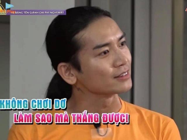Vì sao BB Trần không tái xuất Running Man dù ai cũng thích?-5