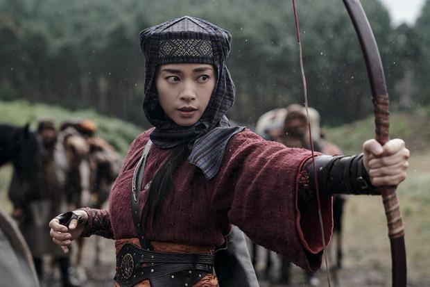 6 lần Hollywood bị hớp hồn bởi nhân vật Việt Nam-1