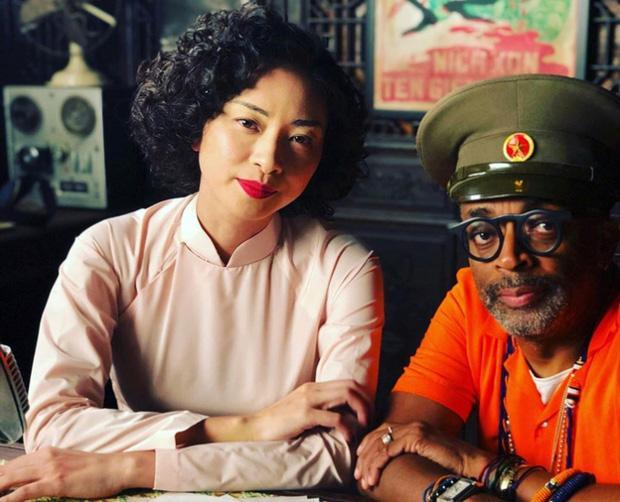6 lần Hollywood bị hớp hồn bởi nhân vật Việt Nam-2