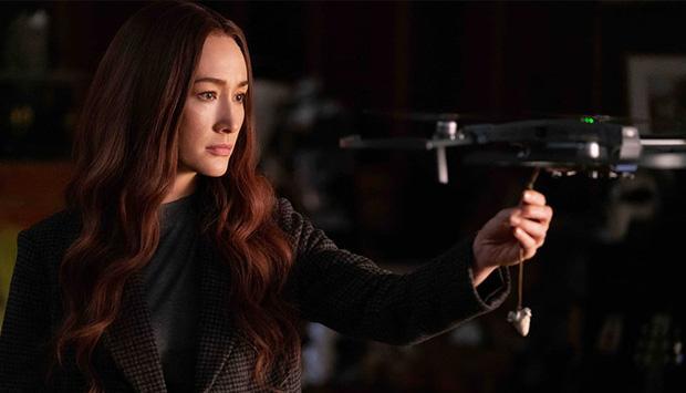 6 lần Hollywood bị hớp hồn bởi nhân vật Việt Nam-7
