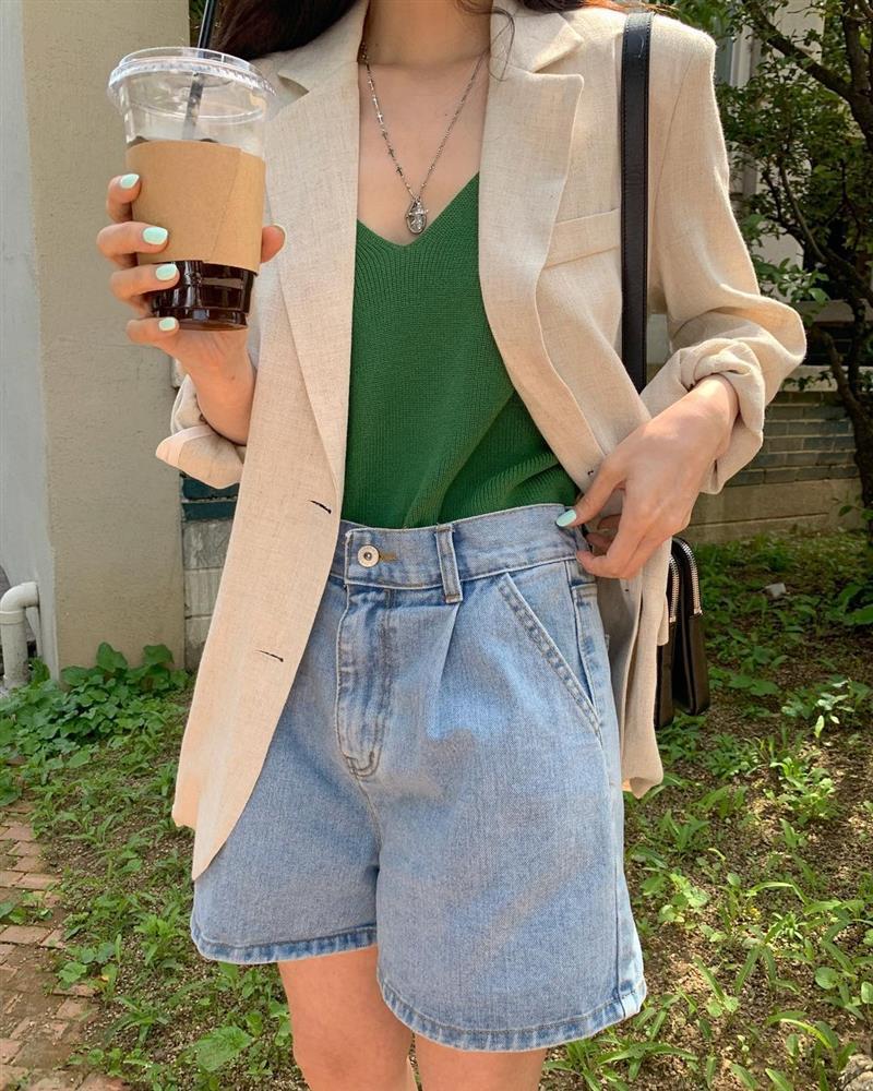 5 gam màu hot trend mùa thu, nàng sang chảnh như mặc đồ hiệu-8