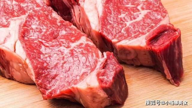 3 phần thịt đắt xắt ra miếng của con bò đầu bếp khuyên mua-3