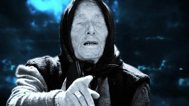 Lời dự báo lạnh gáy năm 2022 của các tiên tri nổi tiếng thế giới-1