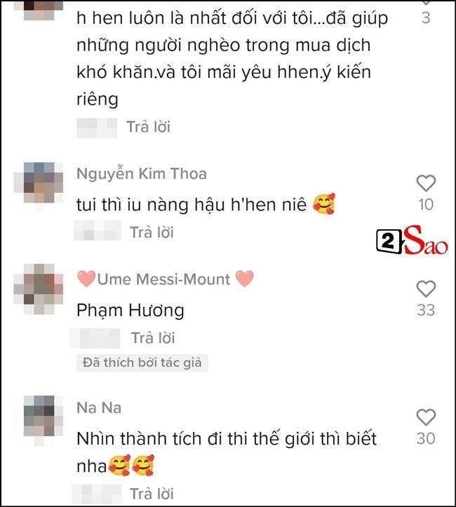 HHen Niê - Phạm Hương thi chung mùa: Ai sẽ là hoa hậu?-7