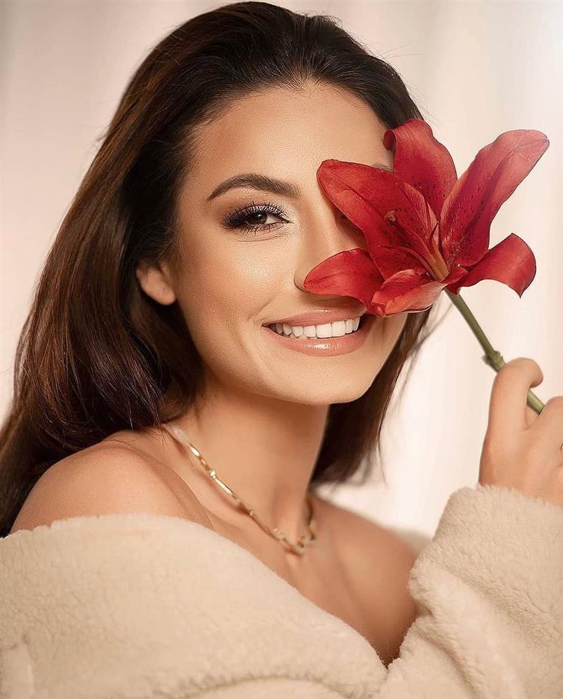 Lộ 4 mỹ nhân tranh giải Hoa hậu của các hoa hậu 2020-5