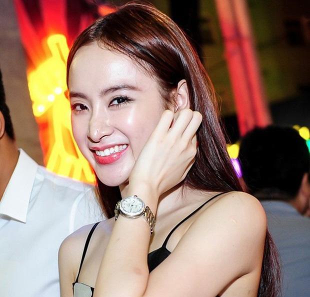 Không chỉ Trấn Thành, nhiều sao Việt cũng bị mũi gió thổi!-6