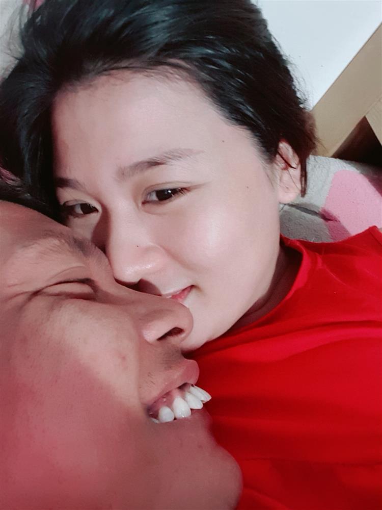 Bị chê xấu hơn vợ, Lộc Fuho phản ứng gắt hút 11k like-1