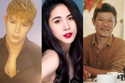 Người bán hit Thủy Tiên cho Nathan Lee chính là tình cũ nữ ca sĩ