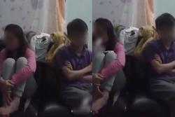 Bị cắm sừng, chồng hỏi vợ 'kỹ năng giường chiếu' với nhân tình