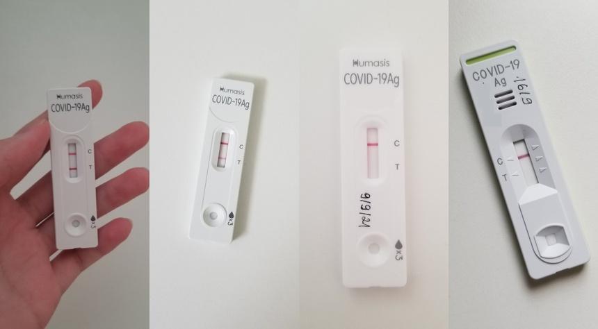 Di chứng sức khỏe của F0 hậu Covid-19-4