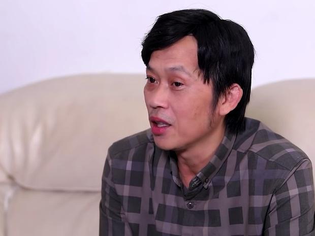 Hoài Linh đã rút đơn kiện nữ CEO Đại Nam?-2