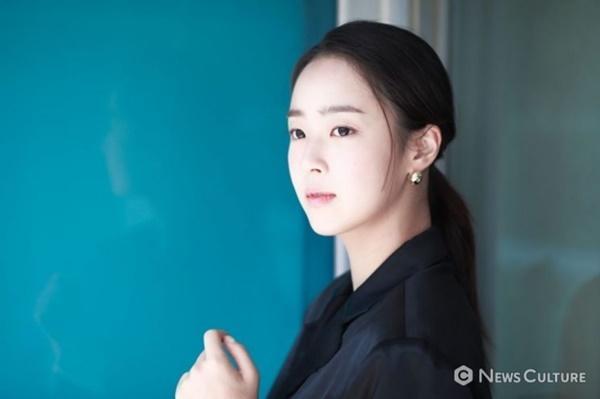 Penthouse: Eunbyul muốn giật bồ, còn Choi Ye Bin lại đẩy thuyền!-10