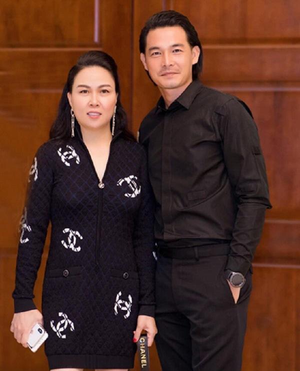 Sao Việt giận ra mặt sau khi đóng chung phim vì những lý do không ngờ-5