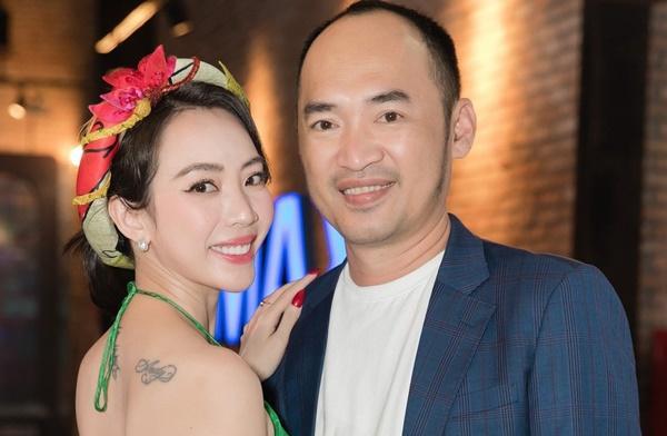 Sao Việt giận ra mặt sau khi đóng chung phim vì những lý do không ngờ-6
