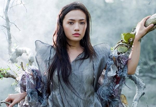 Sao Việt giận ra mặt sau khi đóng chung phim vì những lý do không ngờ-9