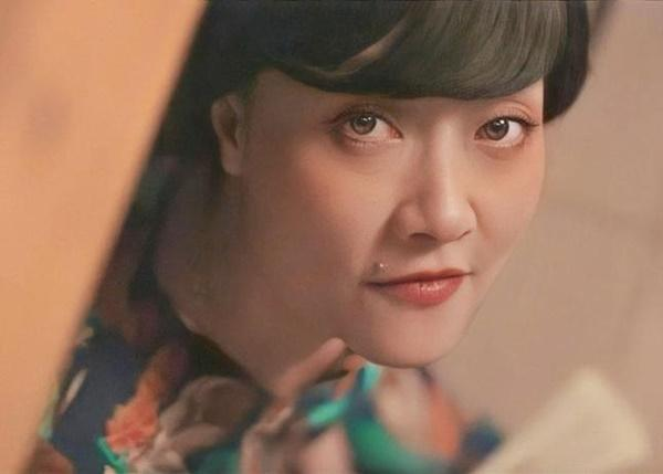 Vân Dung hụt vai ô-sin để thành bà chủ xóm trọ 11 Tháng 5 Ngày-5