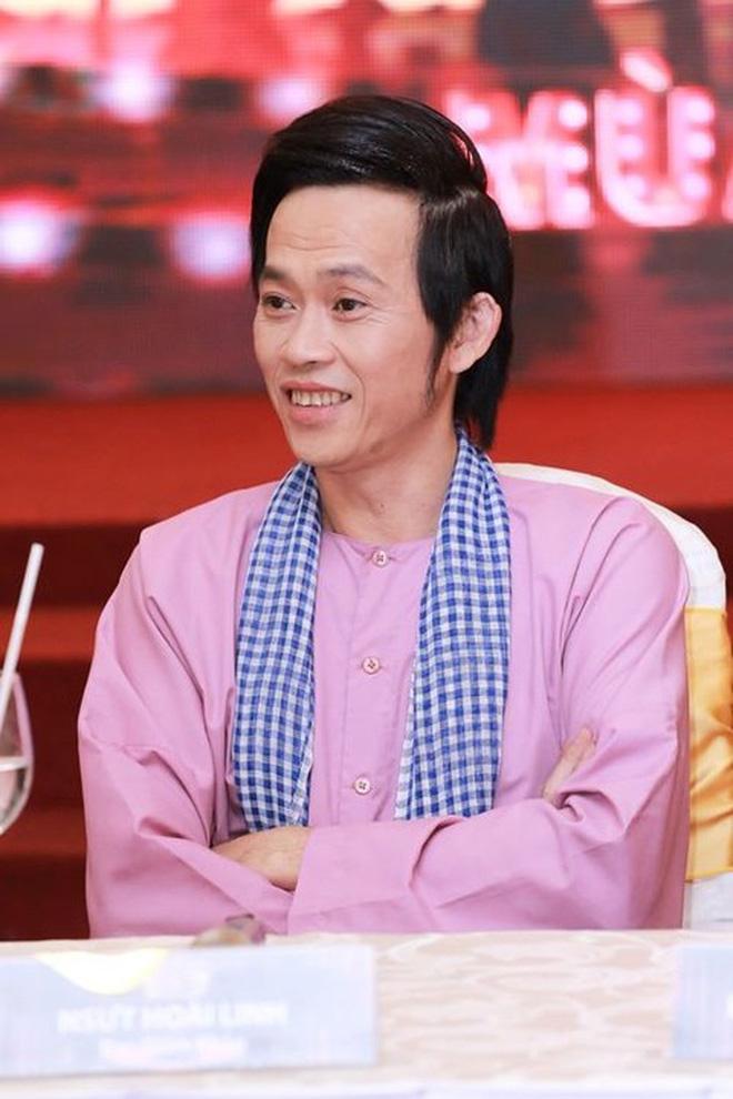 Danh tính người cuối trong 5 nghệ sĩ gửi đơn kiện CEO Đại Nam-3