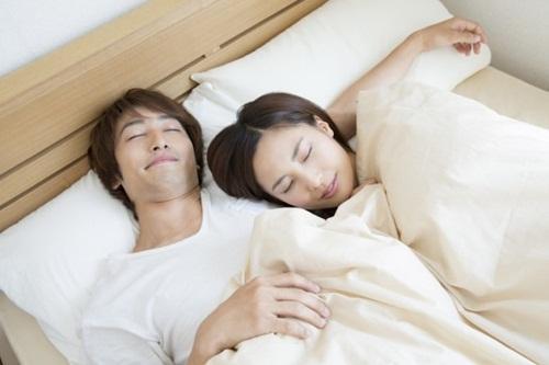 Sự thật sau lời thú nhận ngủ với 40 người trong 1 năm của vợ-2