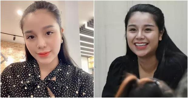 PR giảm cân, bạn gái cầu thủ Việt Nam bị soi điểm sai chí mạng-12