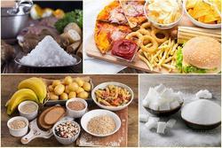 4 thực phẩm 'cực hại não' nhiều người vẫn nghiện ăn hàng ngày