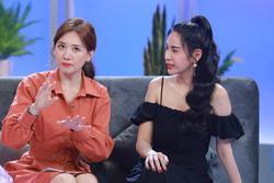 Hari Won làm gì mà bị mỉa mai 'cùng hội cùng thuyền' với Thủy Tiên?