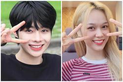 Nhanh hơn Hanbin, 1 thực tập sinh người Việt debut làm idol Kpop