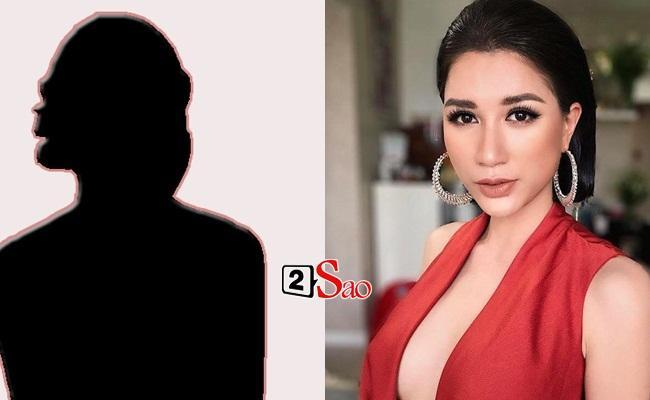 Trang Trần qu.ay biệt thự, nữ đại gia mắng tiểu nhân đê hèn-1