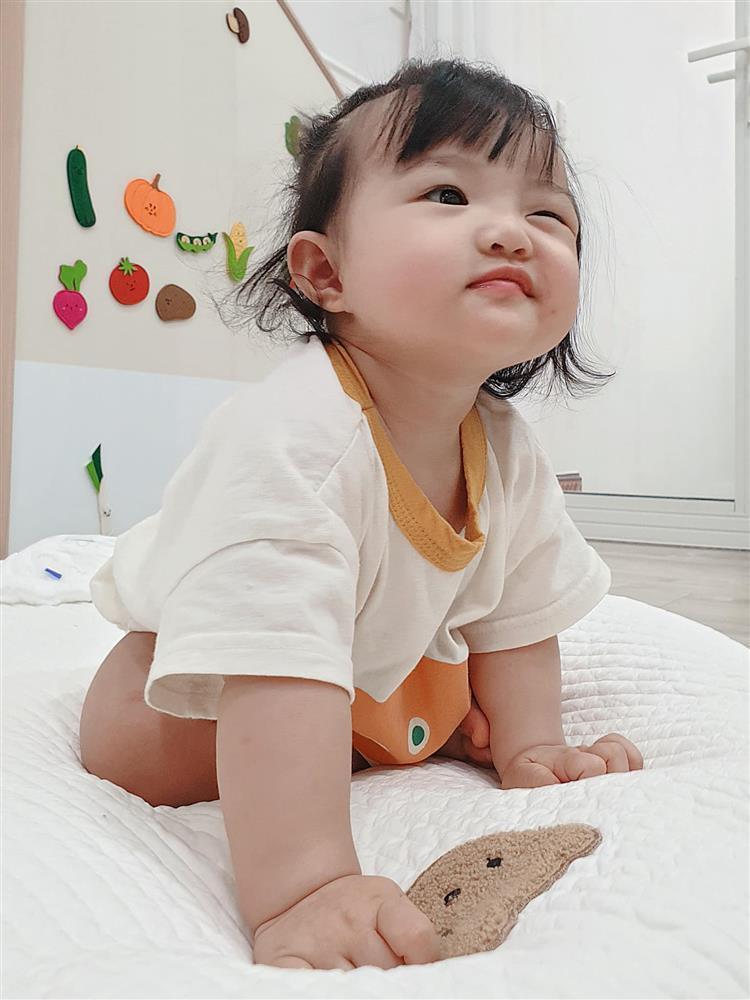 Ông Cao Thắng rời hội chỉ follow mình em, cô gái thứ 2 là ai?-10