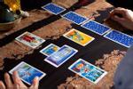 Bói bài Tarot thứ 6 ngày 24/9/2021: Bạn có sẵn sàng cho vay?