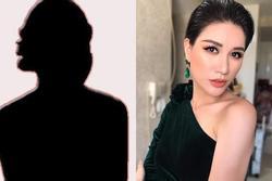 Nữ đại gia mắng 'rình quay biệt thự', Trang Trần cãi lại gắt