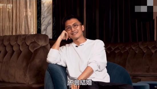 Yêu say đắm nhưng Tạ Đình Phong quyết không lấy Vương Phi-1
