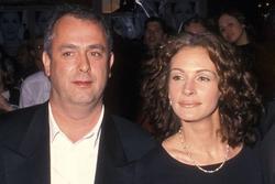 Đạo diễn 'Notting Hill' qua đời