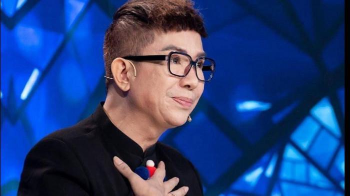 Long Nhật: Bộ quy tắc ứng xử nghệ sĩ như nhát roi quất vào tim-1