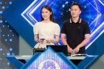 Chính thức: Khánh Vy là MC mới của 'Đường Lên Đỉnh Olympia'