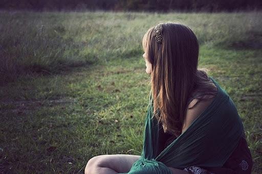 5 nỗi khổ lớn mà phụ nữ muôn đời vẫn đang phải gánh chịu-1
