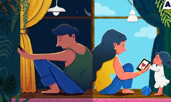5 nỗi khổ lớn mà phụ nữ muôn đời vẫn đang phải gánh chịu-2
