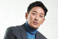Ha Jung Woo bị phạt hơn 25.000 USD vì dùng chất cấm