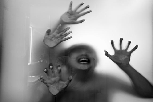 Chấn động: Bé gái 15 tuổi bị 33 gã đàn ông cưỡng hiếp tập thể-1