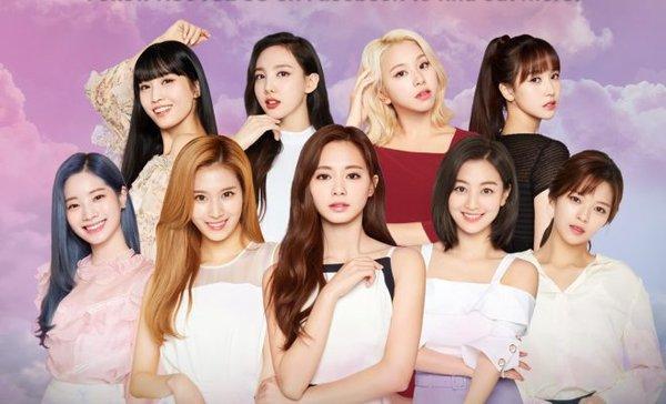 Cuộc đua tranh ngôi vương tỷ view của Kpop: BTS và BlackPink ai thắng?-4